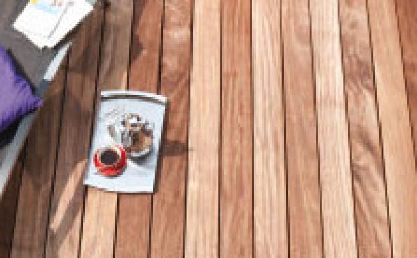 patio floor boards